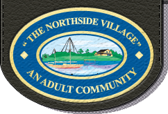 The Northside Village